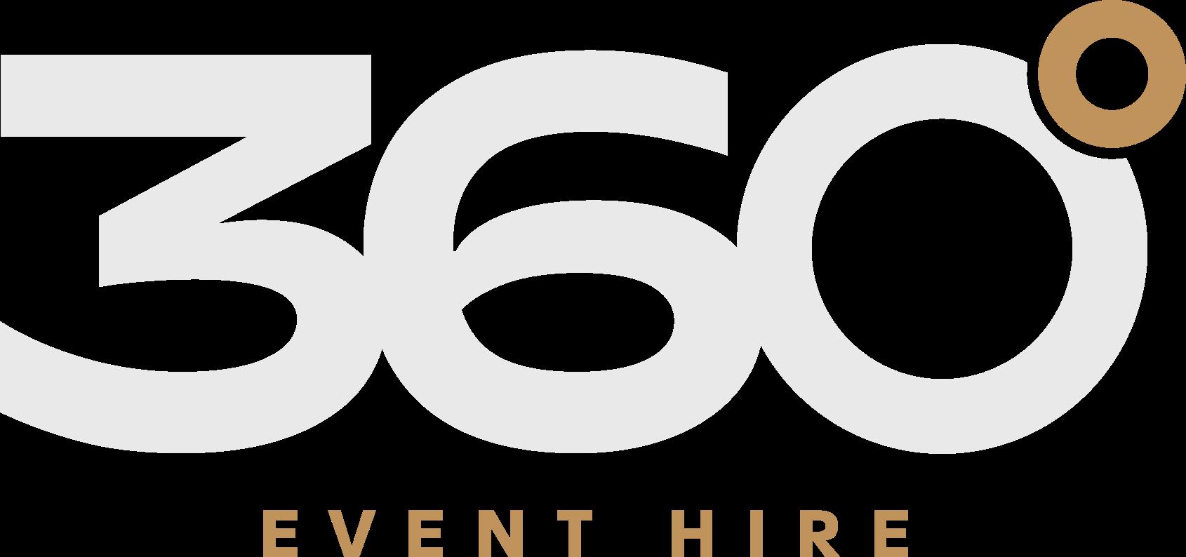 360 Event Hire Scotland